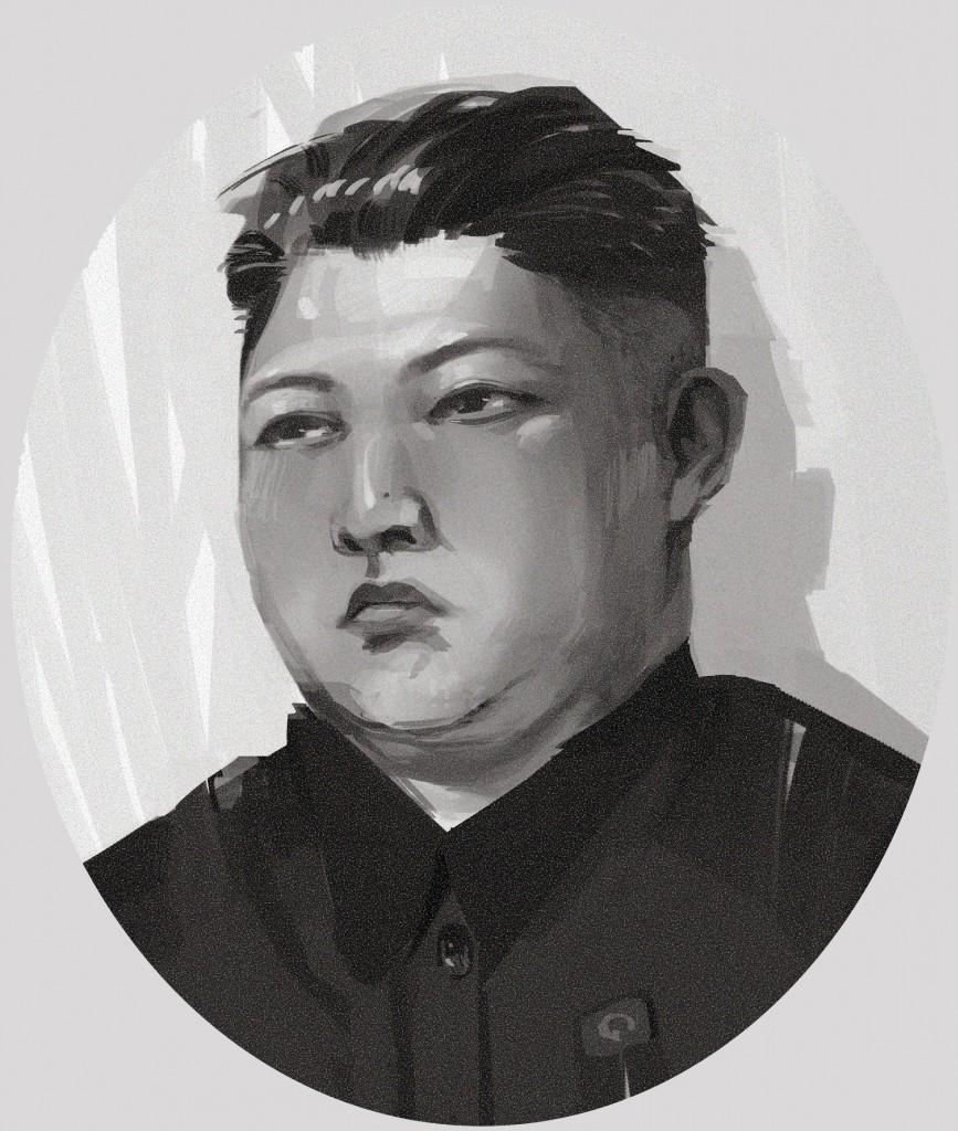 North Korea bans all social media, South Korean sites