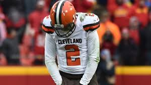 Manziel's attorney says assault indictment to come Tuesday