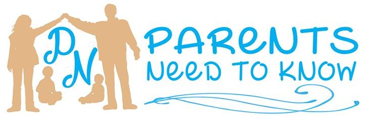 The ParentsNeed Site Features Helpful Articles and Guides about a Wide Variety of Topics