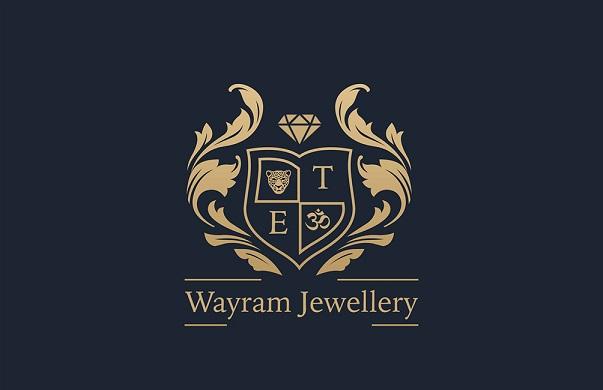 Wayram Now Offering High Value Precious Gemstone Investment Opportunities